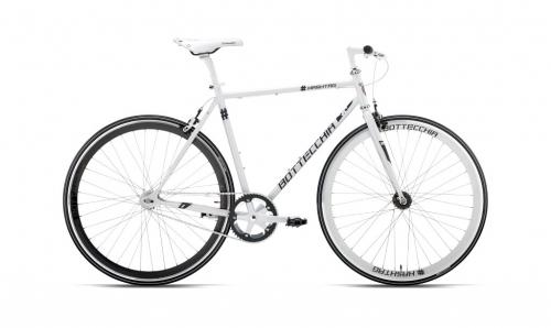 bicicleta hombre vintage