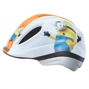 casco niños para bicicleta