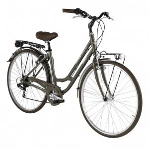 bicicleta retro EMILIA1