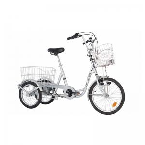 triciclo adultos triciclo-de-carga