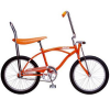 bicicleta niño vintage
