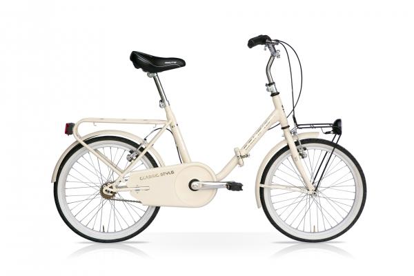 bici plegable barata