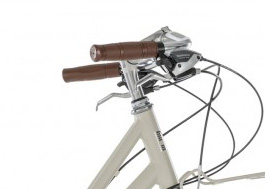 manillar bicicleta freetime