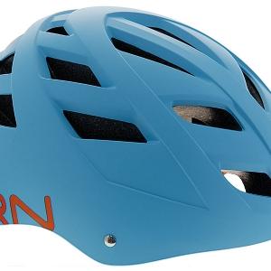casco para bicicleta urbana