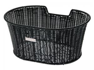 cesta para bicicletas