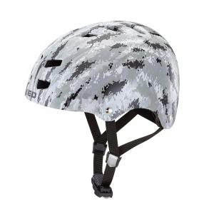 casco para bicis urbanas