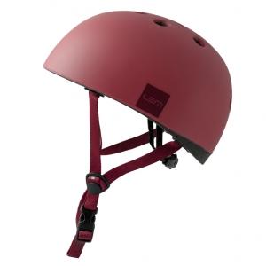 casco bicicletas urbanas