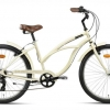 bicicleta beach cruiser
