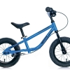 bicicletas en Chipiona