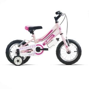 bicicleta niña 12 pulgadas