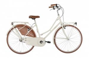 bicicleta clasica vintage
