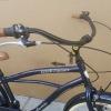 bici cruiser hombre