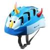 casco infantil para bici