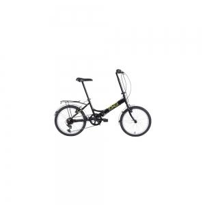 bicicleta portatil