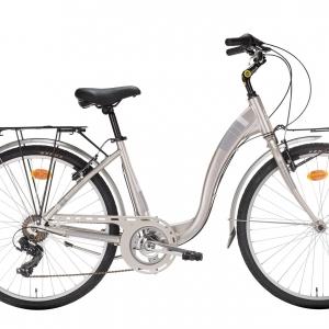 bicicletas para ciudad