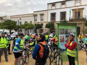 bicicletas el puerto
