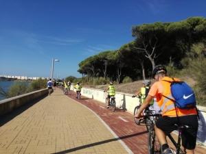 bicicletas el puerto santa maria