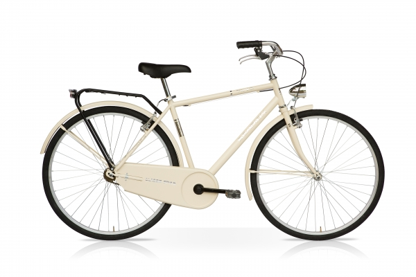 bicicleta clasica hombre