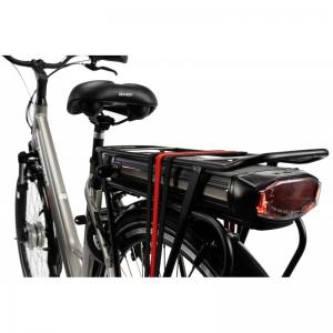 bateria bici electrica