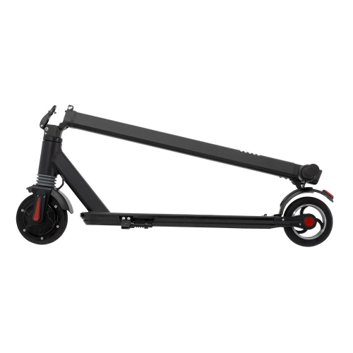 patinete electrico plegable