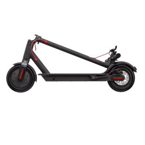 patin electrico plegable