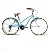 bicicleta playera cruiser