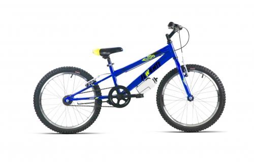 Bicicleta niño 20 pulgadas Modelo MTB